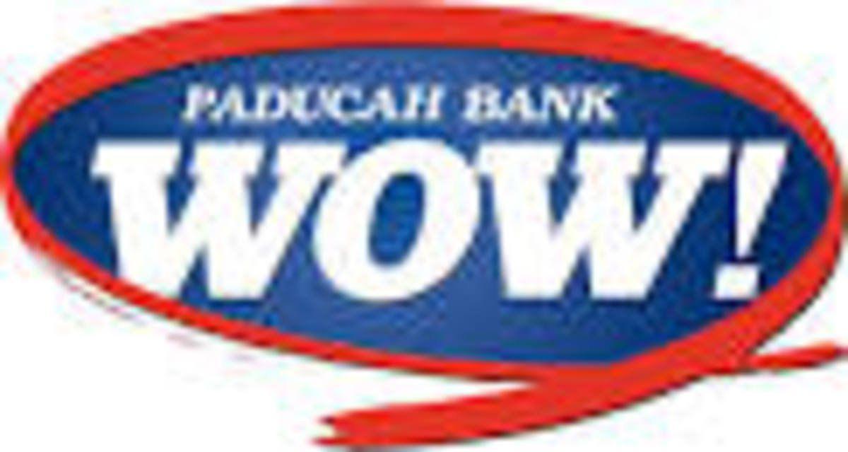 Reader's Choice: Professional Services | Posh | paducahsun com