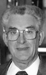 Larry Wayne Courtney