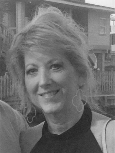 Cynthia Gail Story