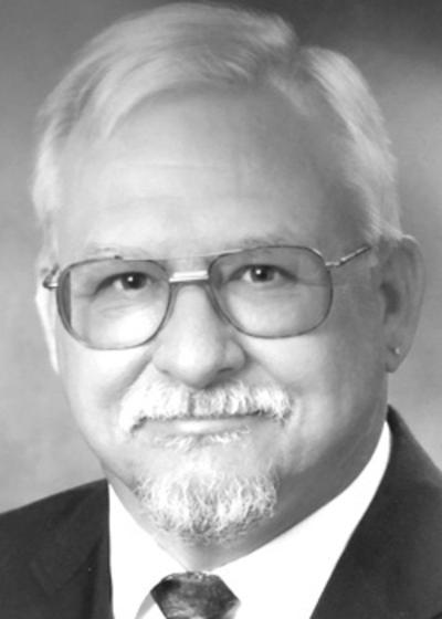 Stephen Sisco | Obituaries | paducahsun com