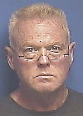 Griffith finally admits to killing wife and more