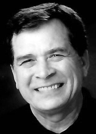 Bob Richard Walker