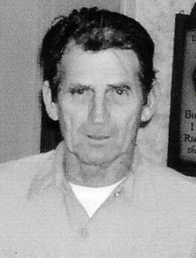 Robert Eugene Ramer