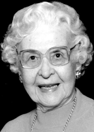 Lillian Loraine Neff Kellum