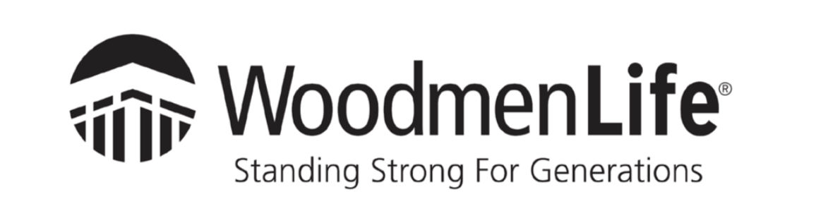 Woodmen Life Player of the Week: Hunter Bradley