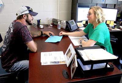 WKCTC early fall enrollment lists 4,183