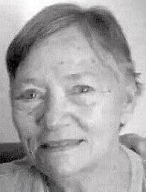 Kathleen Darnell Watson