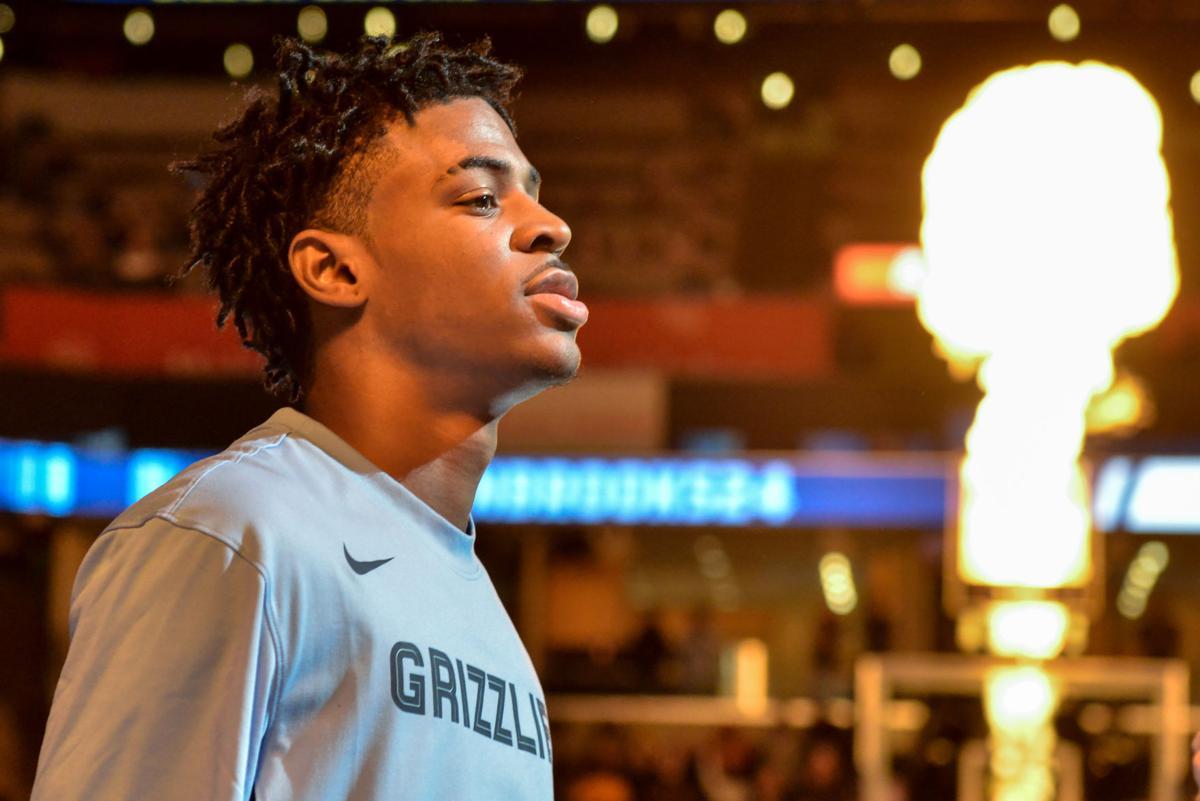 Suns Grizzlies Basketball