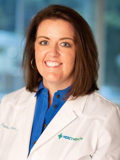 Surgeon offering new gallbladder surgery