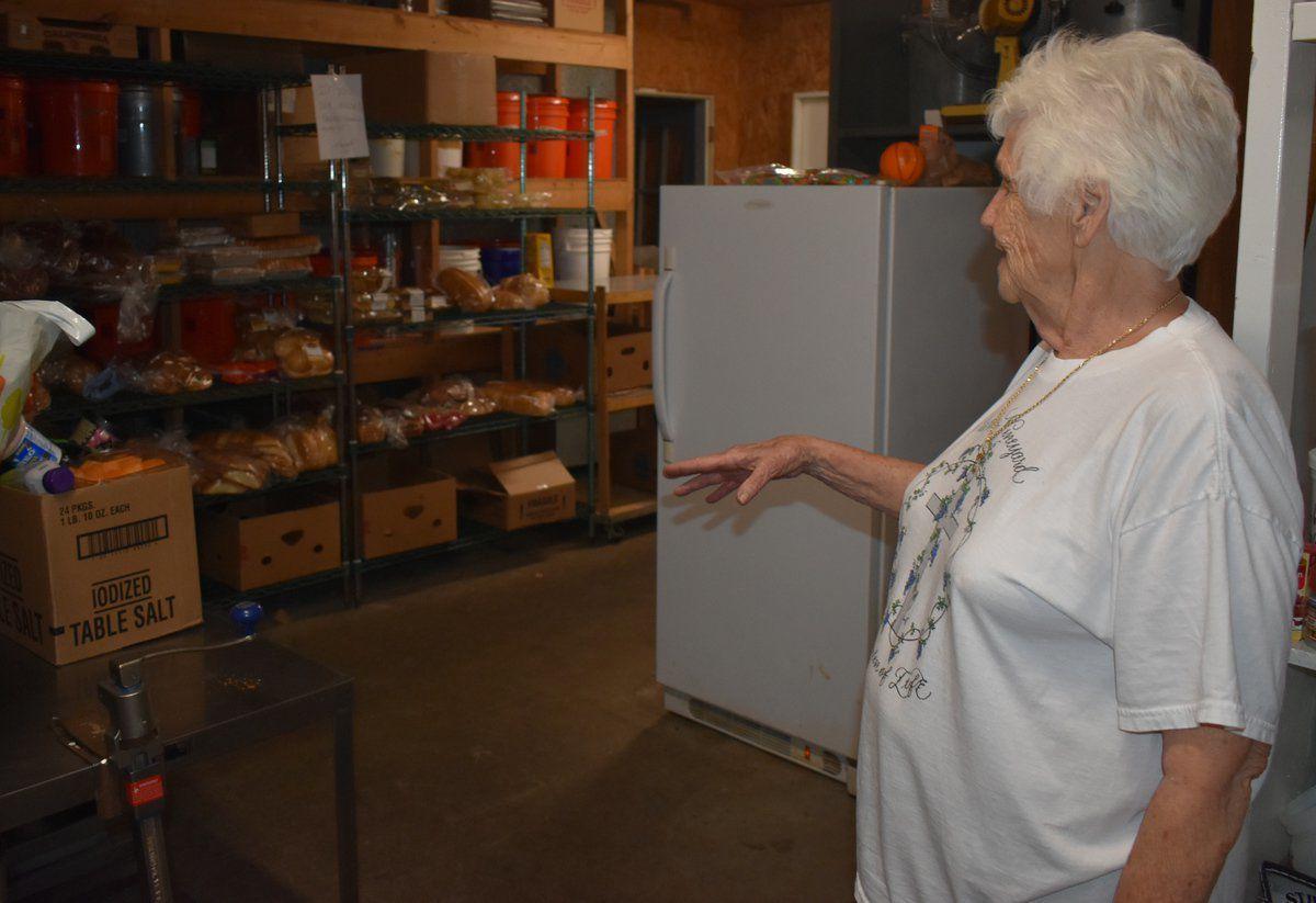Martha's Vineyard faces summer financial shortage | Local