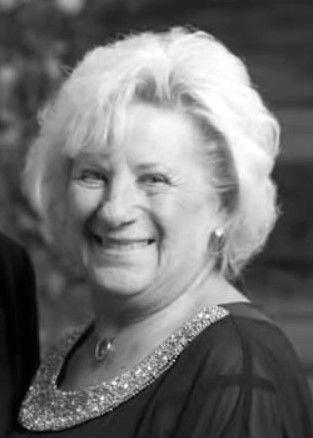 Janice Leath