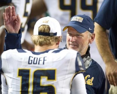 Nationally noted coach, Caldwell native Tony Franklin retires from coaching
