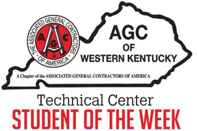 Tech Student of the Week series begins Sept. 13