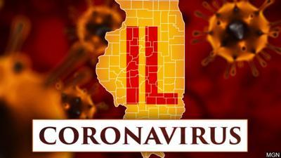IL coronavirus