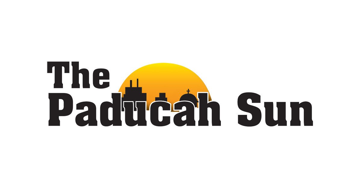 Obituaries | paducahsun com