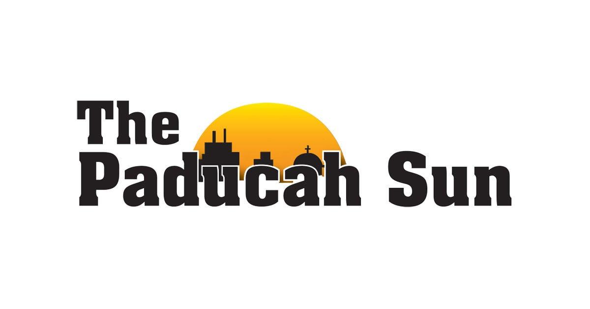 Local News | paducahsun com
