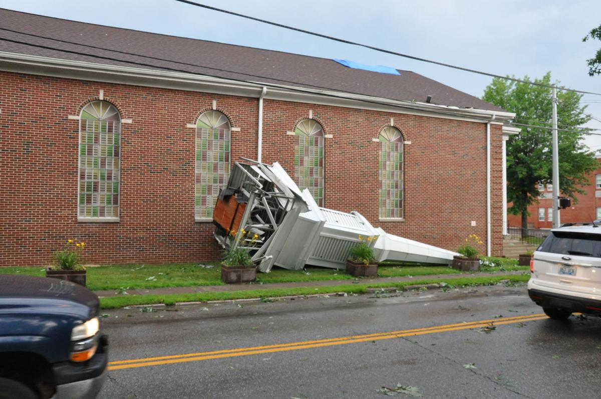 7-7 storm damage 1.JPG