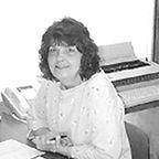 Patricia Bradshaw free obit pic.jpg
