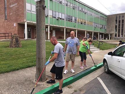 6-17 Community cleanup 1.jpg