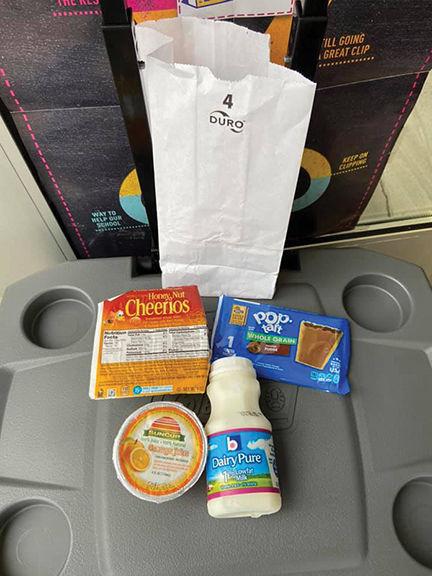 3-21 PES food pickup 2.jpg