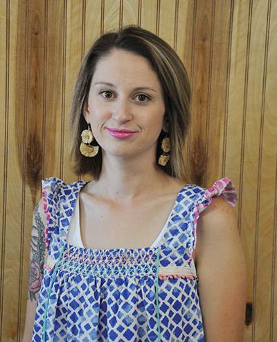 Coburn joins Paintsville Herald staff