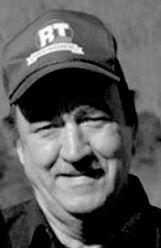 6-22 Roger Dean Ratliff obit pic..jpg
