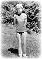 MARY LOU Young OBIT PHOTO.jpg