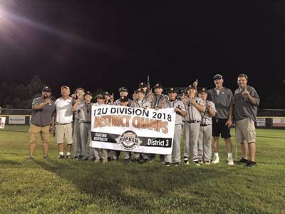 7-3 Johnson County 12U Disrict Champion.tif