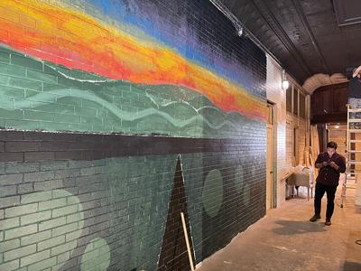 5-26 Alley on Main mural.jpg