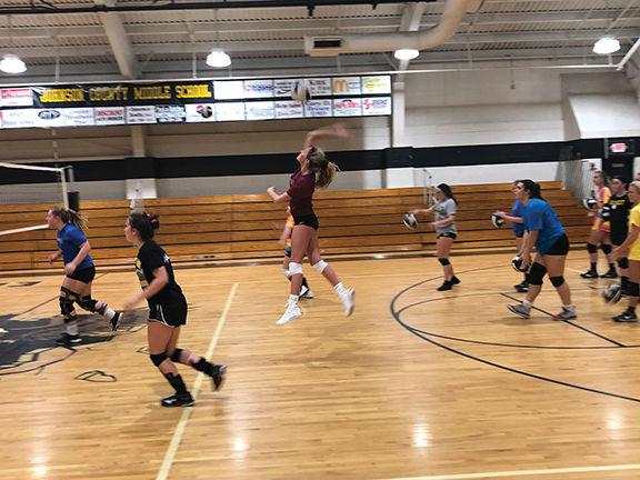 6-19 jc volleyball 3.jpg