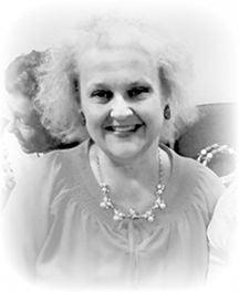 12-11 Teresa Blair obit pic.jpg