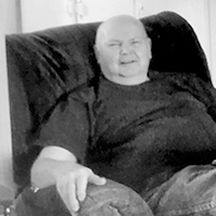 12-11 Gordon Ray Forrest obit pic.jpg