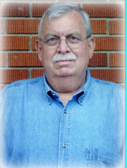 4-22-2020 Michael Ward paid obit pic.jpg