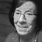 Peggy Greer Hall paid obit.jpg