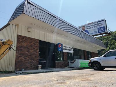 123 Café announces second location in Paintsville