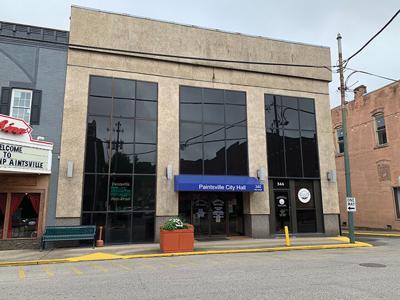 8-12 Paintsville City Hall.jpg