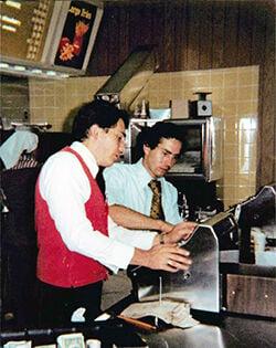 8-5 Bob and Tom 1979.jpg