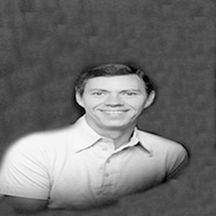 3-13-2020 Billy Bush Ginter free obit pic.jpg