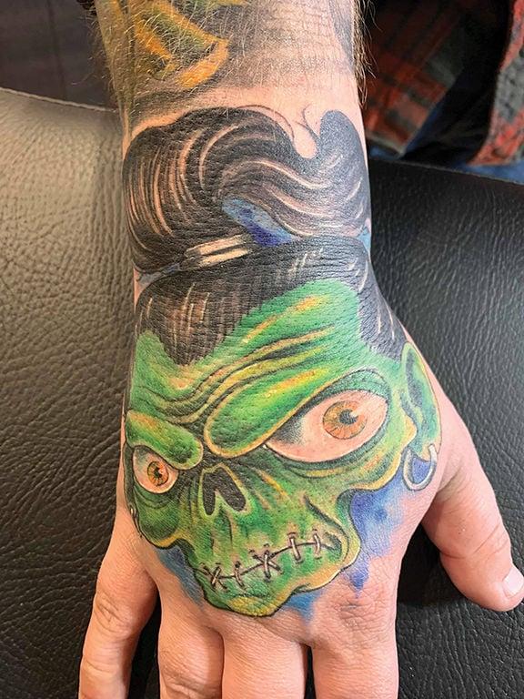 11-30 Tattoo-hand.jpg