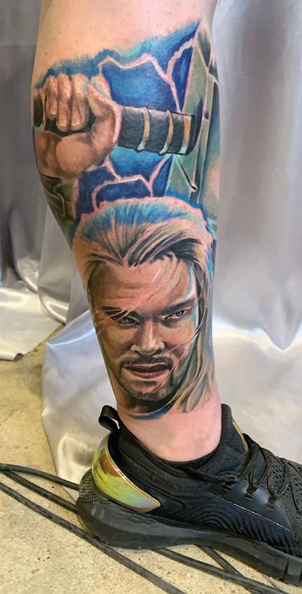 11-30 Tattoo-Thor.jpg