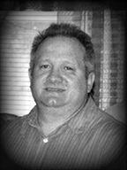 8-7 Billy R. Hayden obit pic.jpg