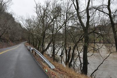 2-8 Flooding 1.jpg