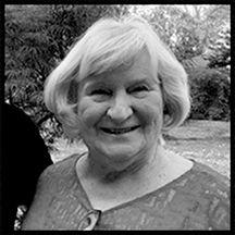 12-28 & 1-1 Judith Delaney obit pic.jpg