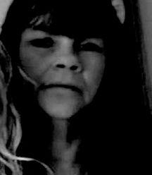 Donna Stambaugh free obit pic.jpg