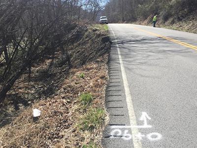 3-25 Road Repair.jpg