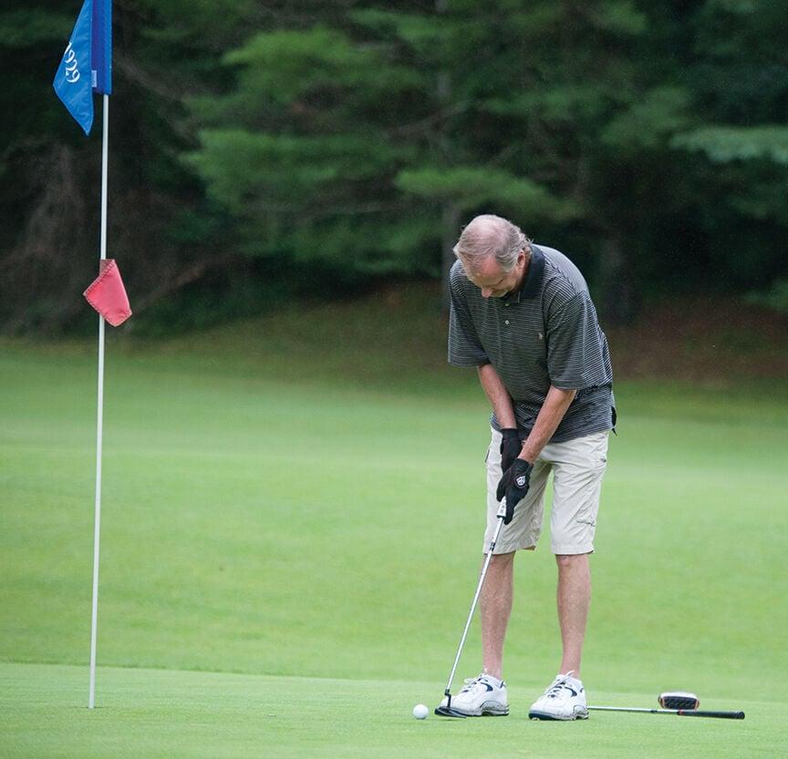 golfer 1.jpg
