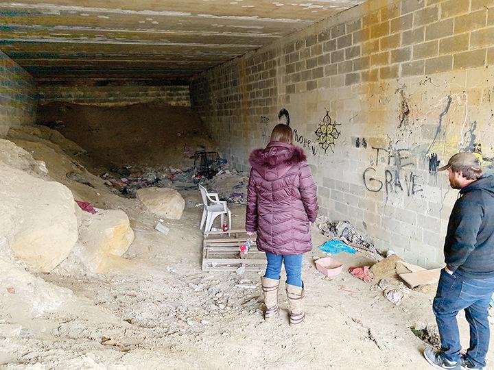 2-1 Homelessness 3.jpg