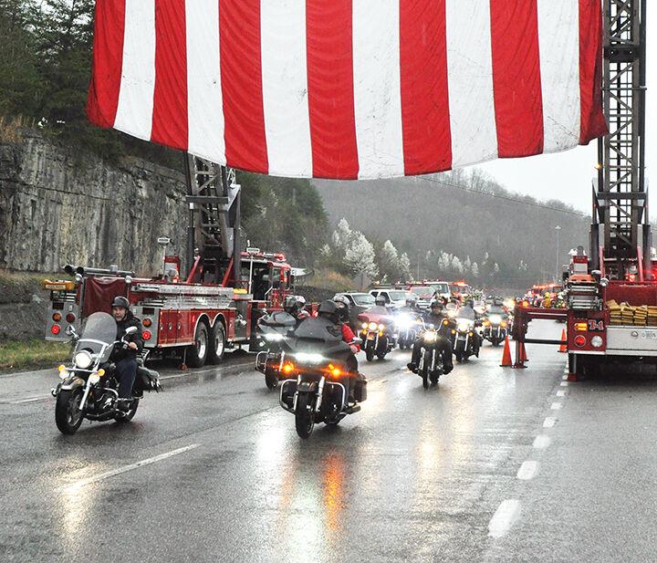 3-31 Moore funeral 2.jpg