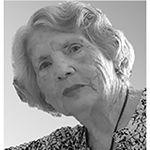 10-30 Ruth E. Burchett obit pic.jpg