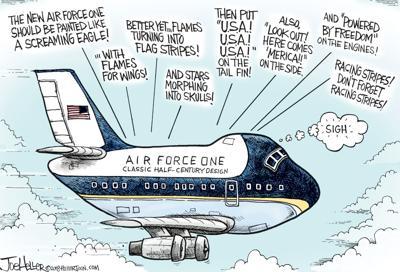 7-21 Cartoon.jpg